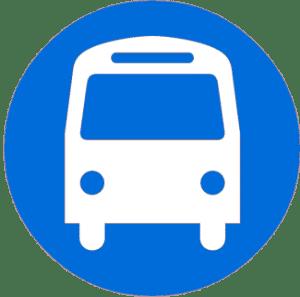 autobuseslogo