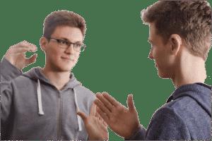 comportarse-con-personas-sordas